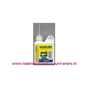 010013 / Avil Oil 125 ML