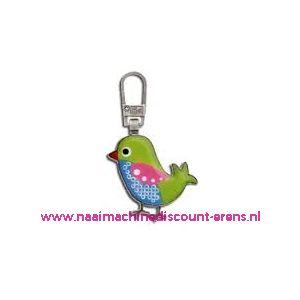 010086 / Prym ritsenschuiver BIRD art. nr. 482191