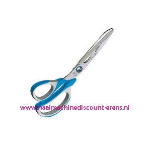 010253 / Ring Lock Professional 21 Cm Linkshandig Groot