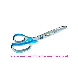 010254 / Ring Lock Professional  19 Cm Linkshandig Klein