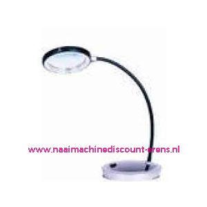 010279 / Purelite Deluxe Table light art. nr. CFPL10E