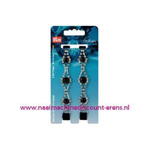 010294 / BH-schouderband luxe 10 Mm prym art. nr. 9919346