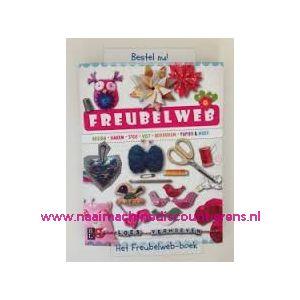 "010321 / Freubelweb ""Loes Verhoeven"""