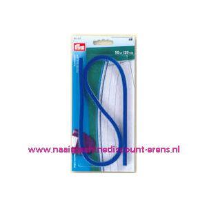 Boogliniaal flexibel 46 cm / 18 inch Prym art. nr. 611312
