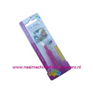 010961 / Sew Mate draadinrijger voor naaimachine