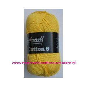 Annell Cotton 8  kl.nr. 05 / 011134