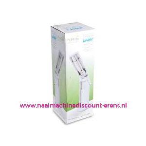 011812 / Daglichtlamp - PureLite - Swivel Head Crafters Lamp