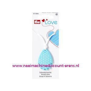 012278 / Prym Love Garensnijder art. nr. 611504