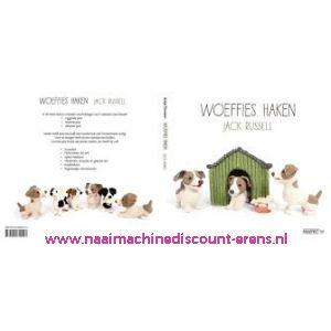 012318 /  Woeffies Haken