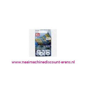 001232 / Linnen knopen 22 Inch 14 Mm Prym art. nr. 301243