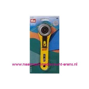 001472 / Rolmes MAXI 45 Mm Prym art. nr. 611370