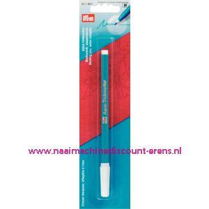 001502 / Aqua-Markeerpen Uitwasbaar prym art.nr. 611807