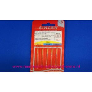 001745 / Stretch 2045-80-100 assortie