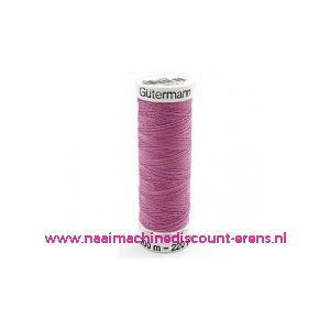001871 / Gutermann naaigaren 211 (lavendel)