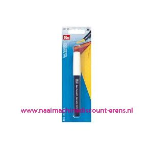 002173 / Aqua Fixiermarker Prym art. nr. 987185