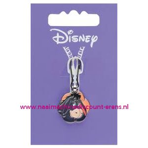 002210 / Ezel Disney prym art. nr. 482166