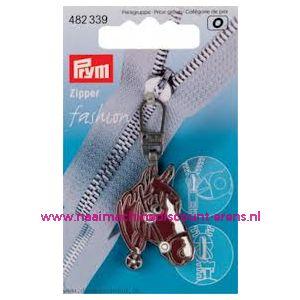 002254 / Paardenkop prym art. nr. 482339