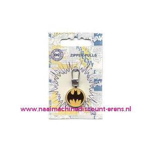002261 / Batman prym art. nr. 482158