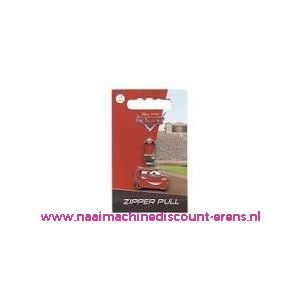 002262 / Cars prym art. nr. 482159