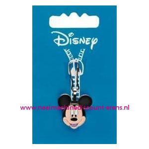 002272 / Mickey Mouse Disney prym art. nr. 482160