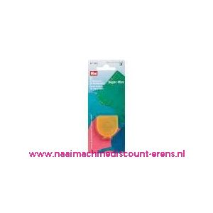 002325 / Reservemesje voor Rolmes Super Mini 18 Mm prym art.nr.611581