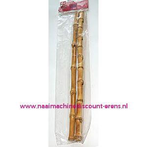 002420 / Handvat voor Handtas Mishiko prym art. nr. 615103