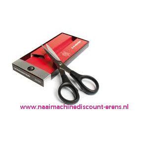 002456 / Lewenstein KAI steel 135 Mm art. nr. 6135