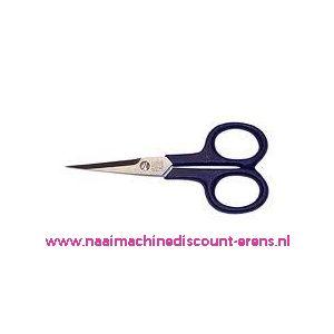 002470 / Homeij Handwerkschaar 4306 - 110 Mm