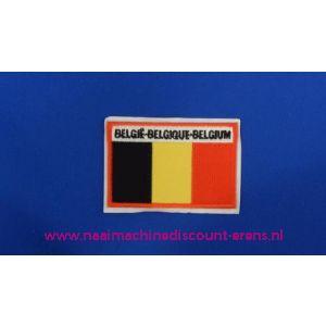 002663 / Belgie - Belgique - Belgium