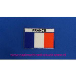 002667 / France