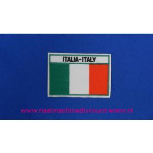 002670 / Italia - Italy