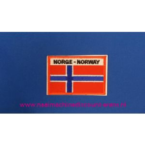 002671 / Norge - Norway