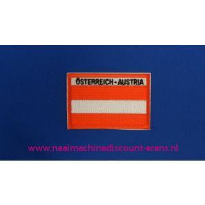 002672 / Osterreich - Austria