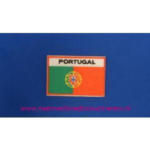002673 / Portugal