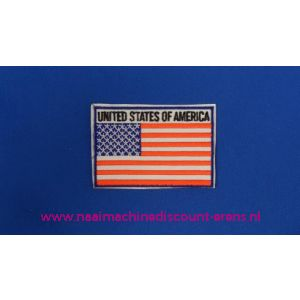 002676 / United States of America