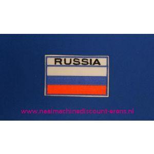 002686 / Russia