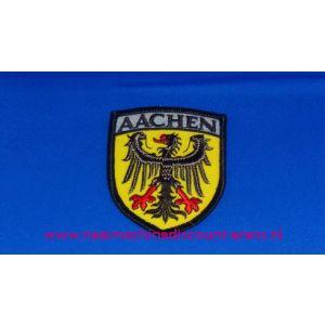 002844 / Aachen