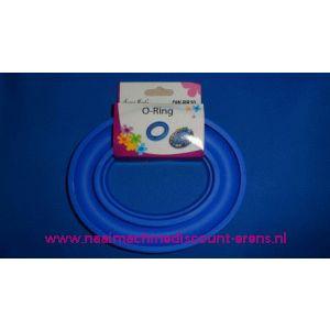"003086 / Sew mate spoelenring ""O-Ring"""
