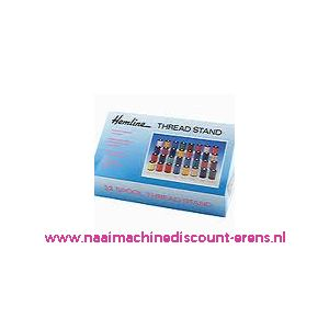 003269 / Hemline Thread Stand