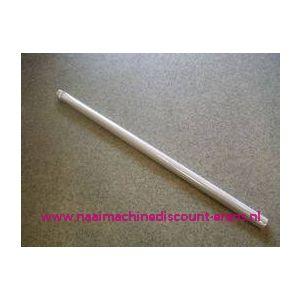 003461 / Patroonpapier effe 1 meter breed x 10 meter lengte