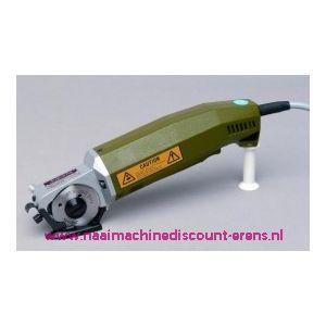 006153 / HC-1007 A-C MINICUTTER (Suprena)