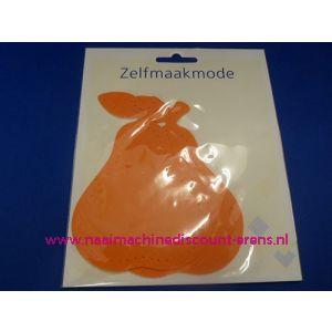 006227 / Peer Oranje per Paar