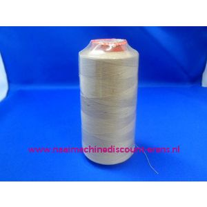 006315 / Kleur 099 Lever 3000 Yards 100% Polyester