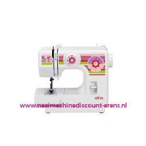 Elna Mini Opal + 1 Jaar garantie / 000907