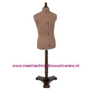 ROMEO Model Heren Maat 46 t/m 54
